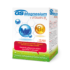 GS Magnesium s vitaminem B6, 100 tablet