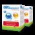 GS Magnesium s vitaminem B6, 200 tablet