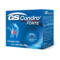 GS Condro® FORTE, 120 tablet