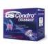 GS Condro® DIAMANT, 120 tablet