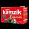 Cemio Kamzík®, 60 kapslí