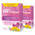 GS Anxiolan, 60 tablet
