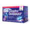 GS Condro® DIAMANT, 60 tablet