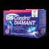 GS Condro® DIAMANT, 60 tablet