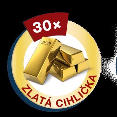 cemio_zlata-cihlicka