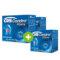 GS Condro® FORTE, 60 tablet - 2+1 ZDARMA