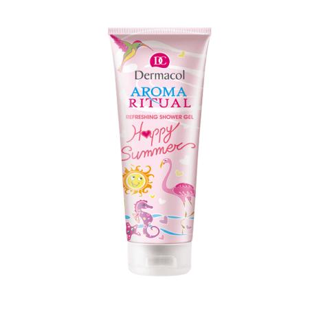 Dermacol sprchový gel 250 ml Summer
