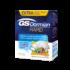 GS Dormian Rapid, 40 kapslí