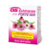 GS Echinacea FORTE 600, 30 tablet
