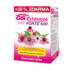 GS Echinacea FORTE 600, 70+20 tablet
