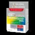 GS Extra Strong Multivitamin 50+, 90+30 tablet