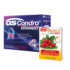 GS Condro® DIAMANT 200 tablet