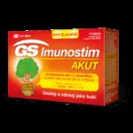 Imunitní balíček