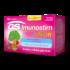GS Imunostim JUNIOR, 20 tablet