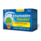GS Imunostim PREVENT, 20 tablet