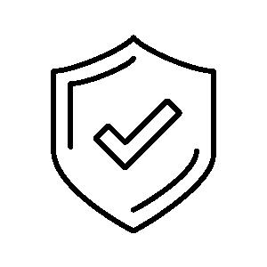 IMUNITA - vitamin C, zinek, vitamin D, vitamin B6