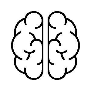 NERVOVÁ SOUSTAVA - vitaminy skupiny B, kyselina listová, kyselina pantothenová