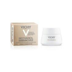 GS Merilin Harmony, 60+30 tablet + dárek VICHY Neovadiol 15 ml