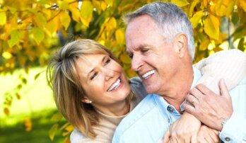 Jak si s příznaky menopauzy radí moderní ženy?
