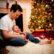 Dárky pro tatínka