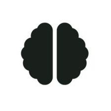 Lepší paměť a soustředění