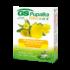 GS Pupalka FORTE s vitaminem E, 30 kapslí