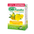 GS Pupalka FORTE s vitaminem E, 70+30 kapslí