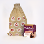 GS Eladen PREMIUM, 90 kapslí - vánoční balení
