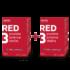 Cemio RED3® 60 kapslí + 60 kapslí ZDARMA - akce 1+1