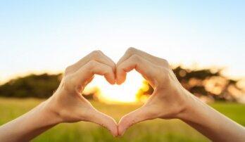 Září patří srdcařům