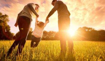 5 ověřených způsobů, jak podpořit svoji imunitu