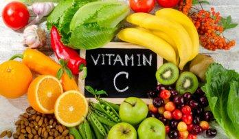 Odborník: Užívat přípravky k posílení imunity se vobdobí chřipek vyplatí
