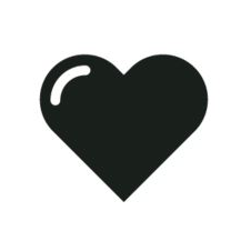 Zdravé srdce a cévy