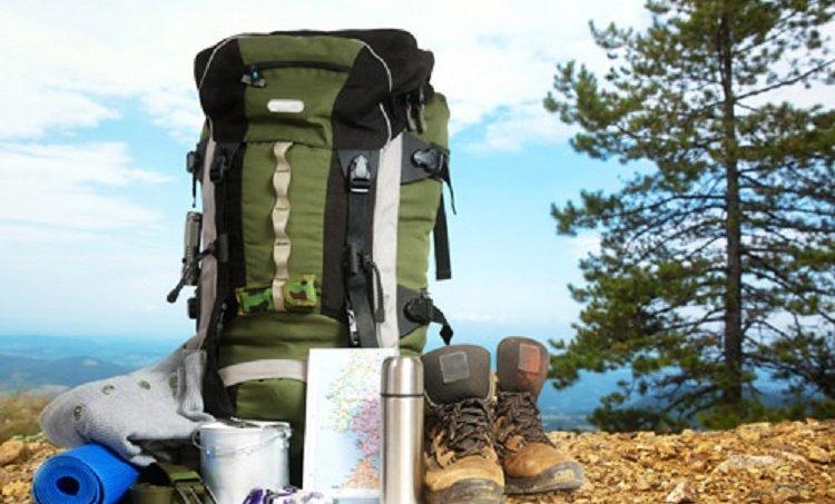 6 důležitých věcí, na které se zaměřit, než se vydáte na túru