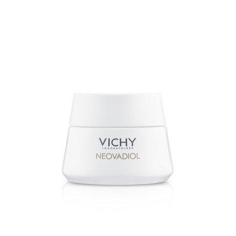 Vichy Neovadiol krém 15ml