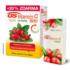 GS Vitamin C 500 se šípky, 100+20 tablet