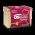 GS Eladen PREMIUM, 60+30 kapslí - dárkové balení