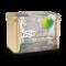 GS Extra Strong Multivitamin 50+, 90+30 tablet - dárkové balení