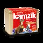 Cemio Kamzík®, 120 kapslí - dárkové balení