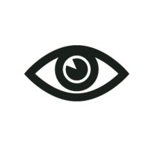 Ostrý zrak po celý život